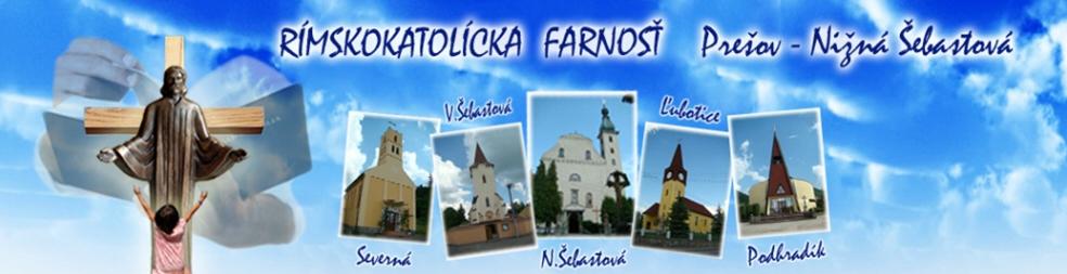 http://presov-niznasebastova.fara.sk